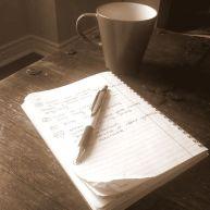 blogging for beginners eddit