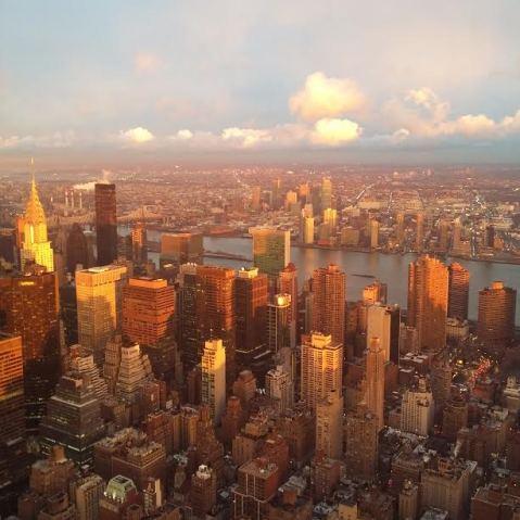 new-york-new-2