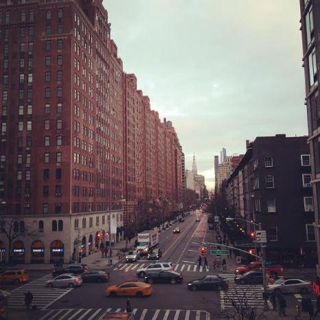 new-york-new
