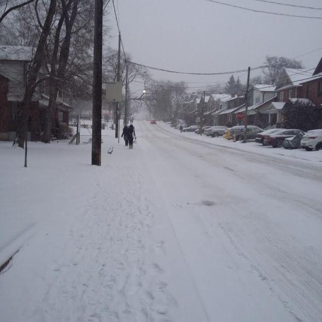 snowy-walk-home